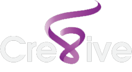 Cre8tive Event Rentals